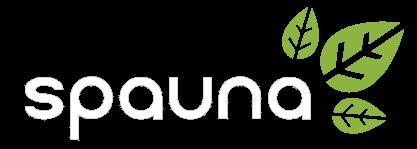 Spauna logo