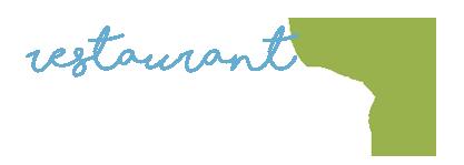 Spauna restaurant