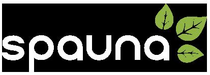 Spauna